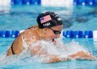 200 Breast Championship Final