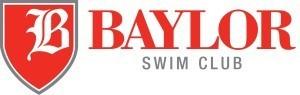 Baylor Swim Club