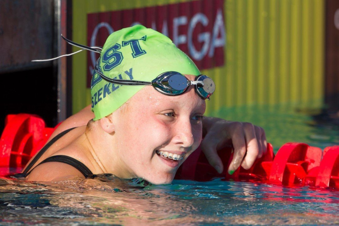 Stanford Women Sign 7 in Early Signing Period