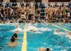 Warm up at the Arena Pro Swim Series stop in Minneapolis (photo: Mike Lewis, Ola Vista Photography)