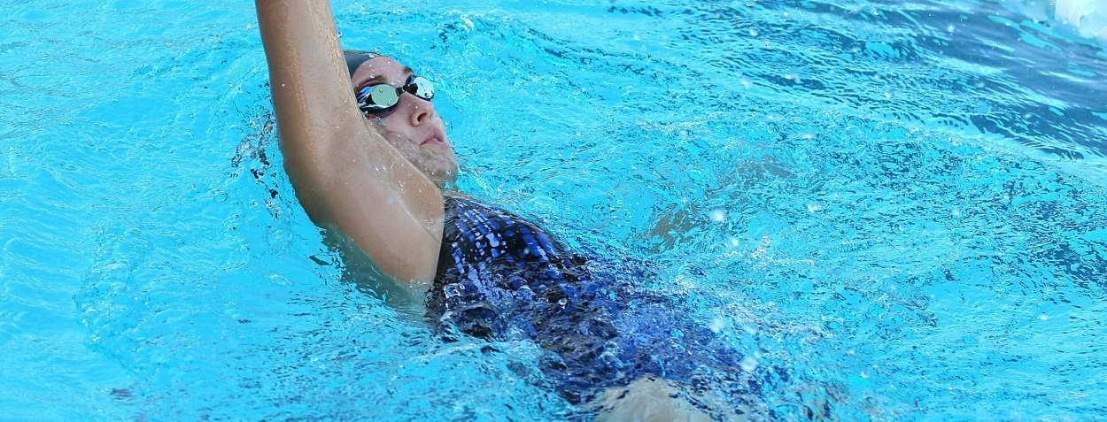 Phill Hansel Invite: Owls Still on Top After Two Days of Competition