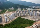 Bordered by mountains and lagoons, and close to the sea, the Rio 2016 Olympic and Paralympic Village is likely to be one of the most spectacular in the history of the Games (Photo: Heusi Action/Andre Motta)
