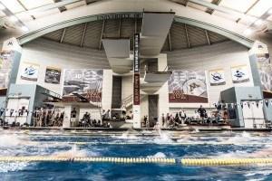 Minnesota Invite Day 2: Prelims Recap