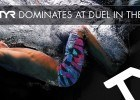 TYR - 2015 Duel in the Pool
