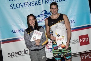 Katarina-Listopadova-Tomas-Klobucnik-by-Peter-Sukenik-www.petersukenik.com-8567
