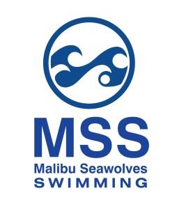 Malibu Seawolves Swimming