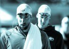 Michael Phelps Sounds Like a Swim Coach: Gold Medal Minute presented by SwimOutlet.com