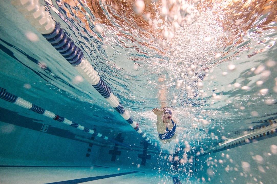 Denver Swim & Dive Announces 2017-18 Coaching Changes