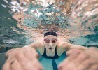 Missy Franklin Battles Back From Depression: GMM presented by SwimOutlet.com