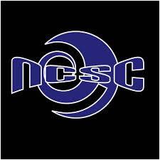 North Coast Swim Club