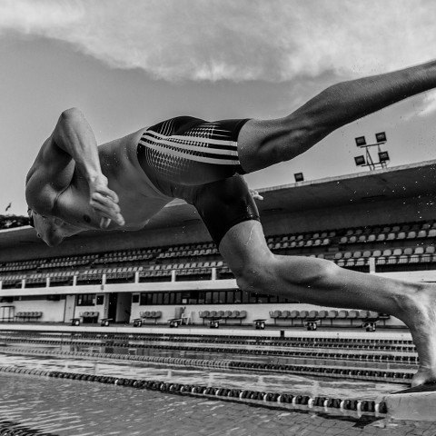 Cesar Cielo (courtesy of Adidas Swim) Swim_Cielo_PR_Act_1x1_02