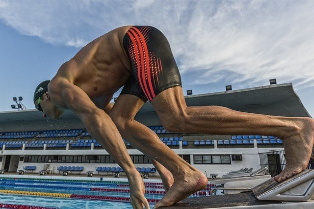 Cesar Cielo (courtesy of Adidas Swim) Swim_Cielo_PR_Act_3x2_01_Color