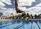 Cesar Cielo (courtesy of Adidas Swim)  Swim_Cielo_PR_Act_3x2_03_Color