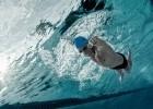 Cesar Cielo (courtesy of Adidas Swim)  Swim_Cielo_PR_Act_3x2_04_Color