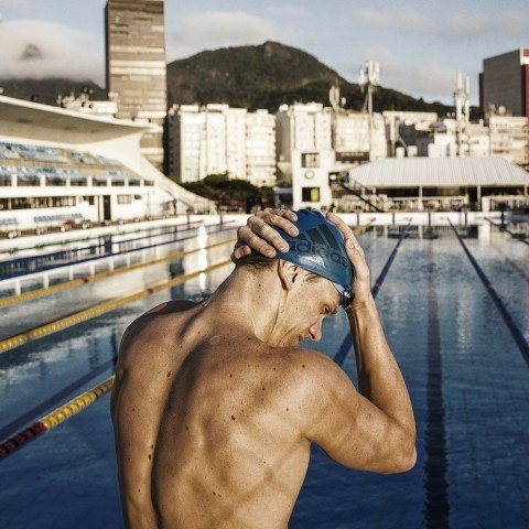 Cesar Cielo (courtesy of Adidas Swim) Swim_Cielo_PR_Port_1x1_02