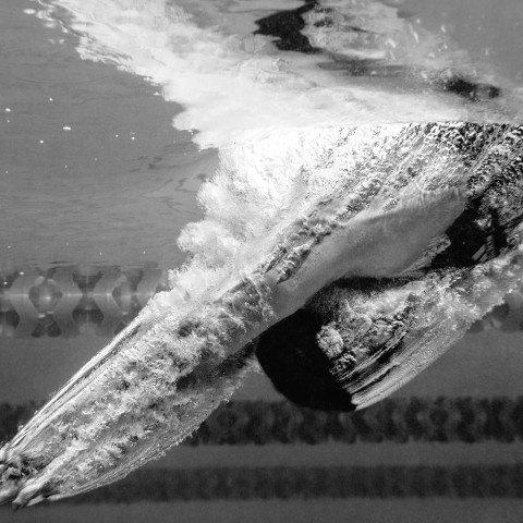 Allison Schmitt (courtesy of Adidas Swim) Swim_Schmitt_PR_Act_1x1_02
