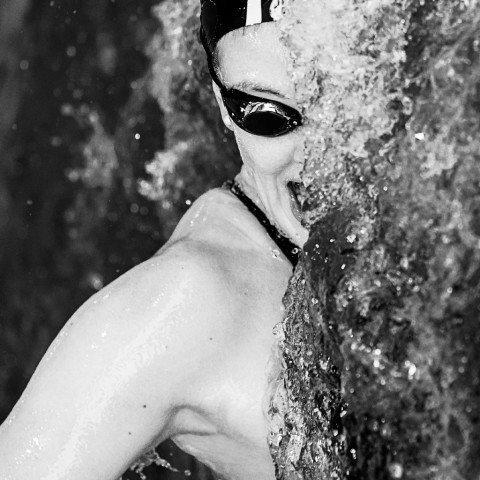 Allison Schmitt (courtesy of Adidas Swim) Swim_Schmitt_PR_Act_1x1_07