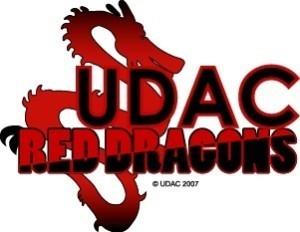 Upper Dublin Aquatic Club (UDAC)