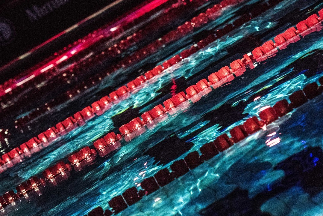 Defending Champs Remain Atop 12/17 CSCAA DII & DIII Polls