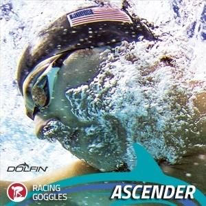 Ascender2