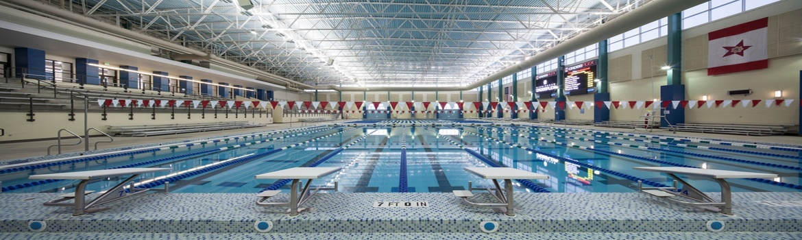 This weekend 39 s alabama birmingham southern dual cancelled - University of birmingham swimming pool ...