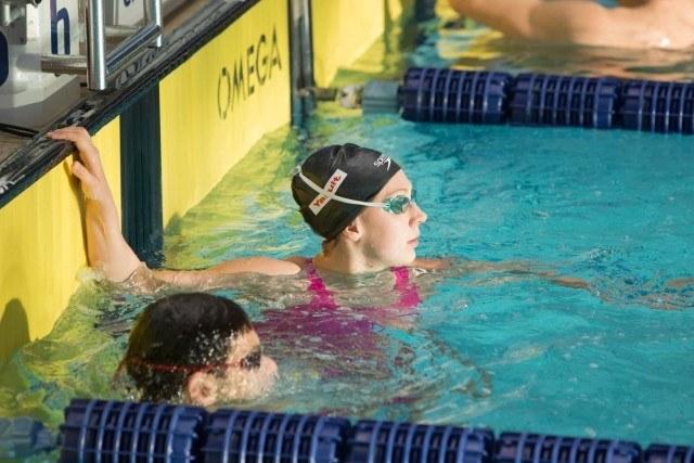 Claudia Hufnagl via Rafael Domeyko