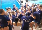 Yale to Combine Men's & Women's Teams; Jim Henry to Coach Combined Entity