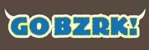 GO BZRK