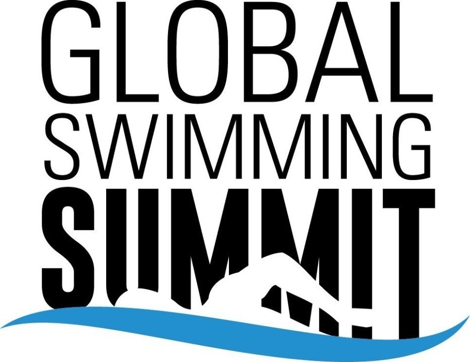 Free Registration Now Open For 2016 Global Swimming Summit