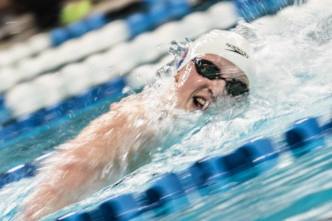 Arena Pro Swim Series Day 3 Photo Vault
