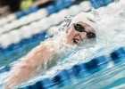 How Fast Will Ledecky Swim 800 Free in Omaha? Gold Medal Minute presented by SwimOutlet.com