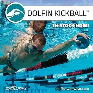Kickball Block Ad