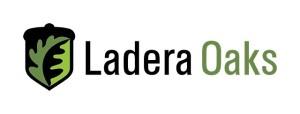 Ladera Oaks Swim, Tennis & Fitness Club