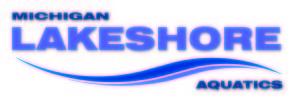 Michigan Lakeshore Aquatics at Holland Community Aquatic Center