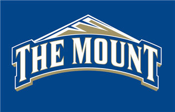 Mount St. Mary's University To Add Men's Swim And Dive For 2016-2017