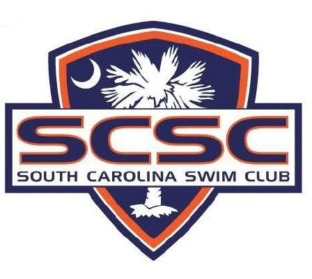 Mount Pleasant, LTP To Merge Into New South Carolina Swim Club