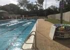 SwimSwam - St Peters Western