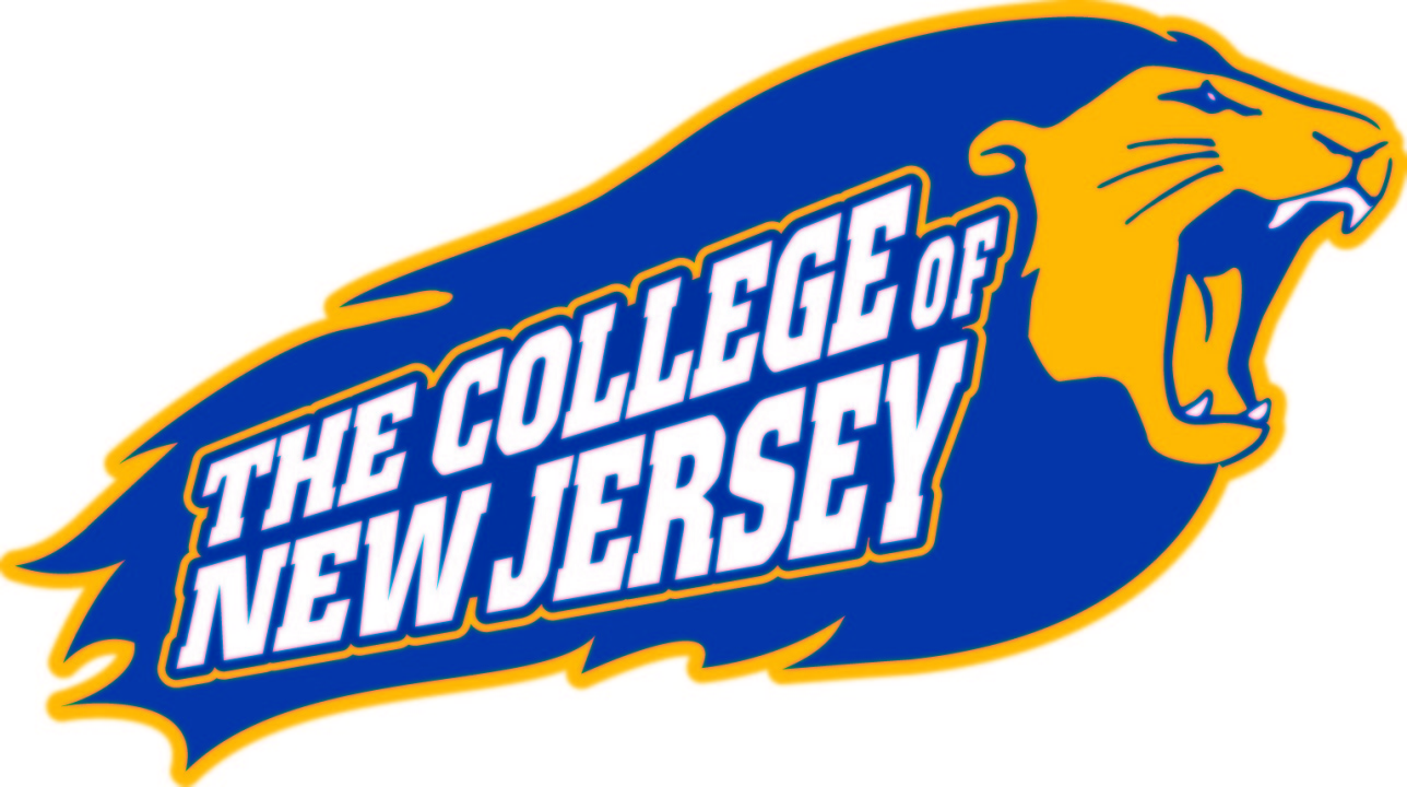 The College of New Jersey Tops Montclair State University