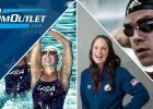 Team SwimOutlet 2016 (courtesy of SwimOutlet.com)