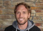 Ty Stevens, Orca United States Brand Manager (courtesy of Ocra)