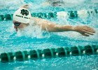 North Dakota To Cut Men's and Women's Swimming & Diving Along With Women's Hockey