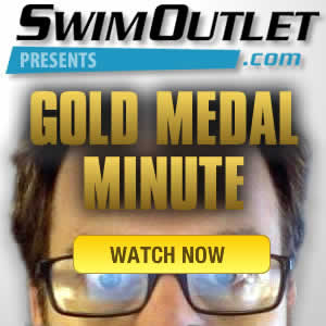 Gold Medal Minute