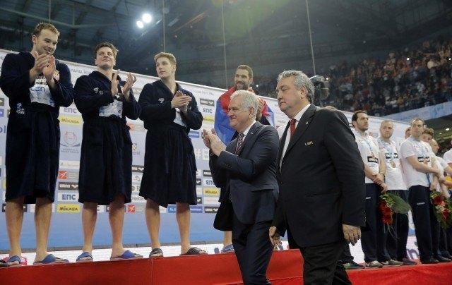 srbija-crnagora-medalje-776