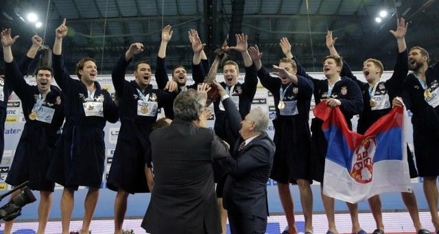 srbija-crnagora-medalje-778