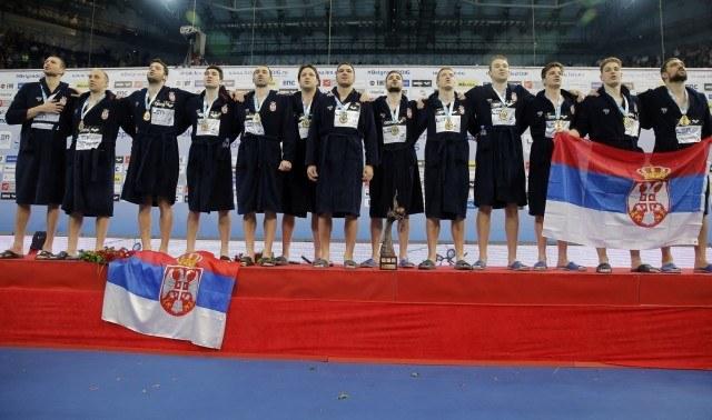 srbija-crnagora-medalje-779