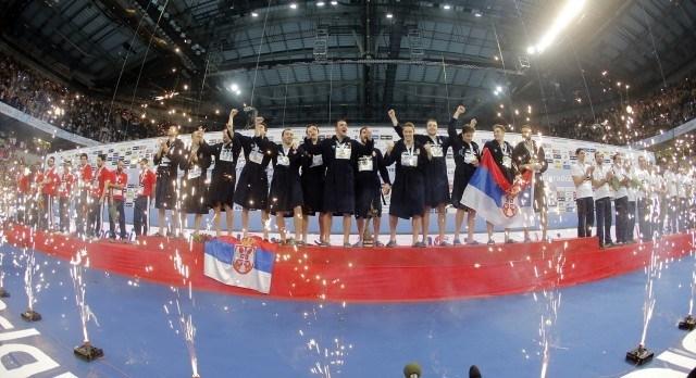 srbija-crnagora-medalje-780