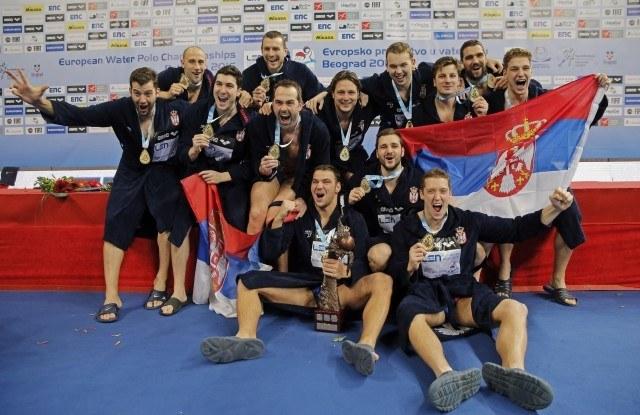 srbija-crnagora-medalje-781