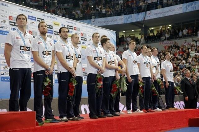 srbija-crnagora-medalje-783