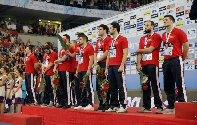 srbija-crnagora-medalje-784