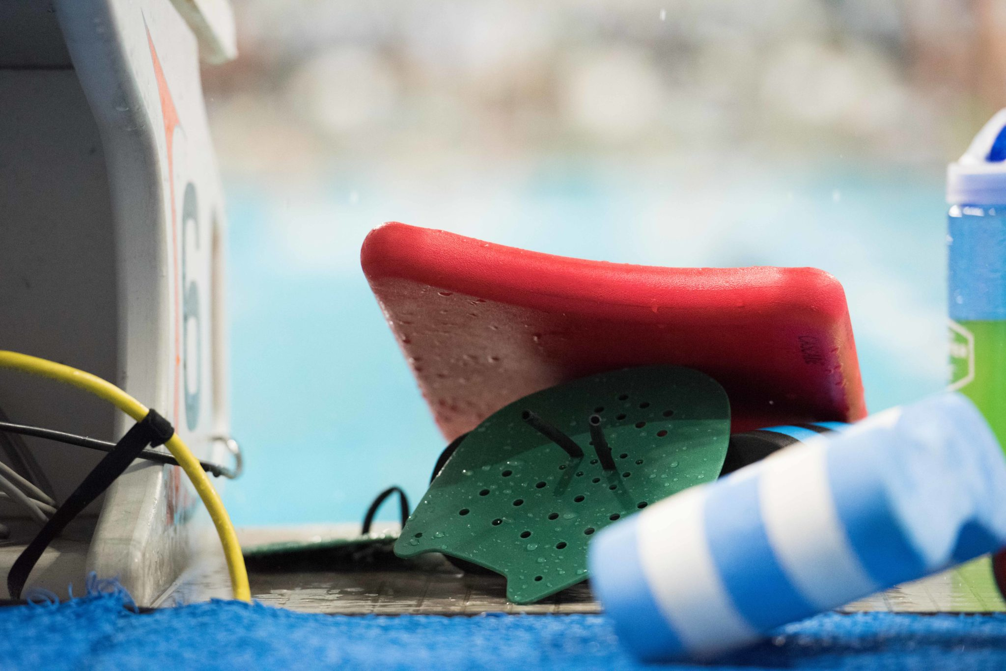 mshsaa advisory committee suggesting splitting schools into 2 classes - Aquatic Director Jobs